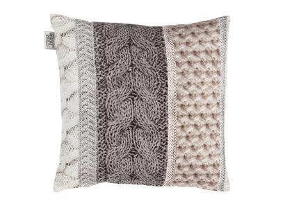 ariadne knitcraft 2