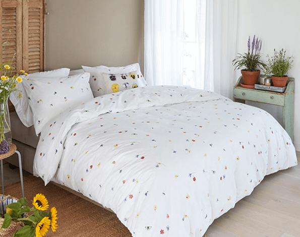 slaapkamers met karakter livengo